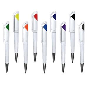 Cheapest Plastic Pens - 1