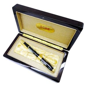 Fountain Duke Pens