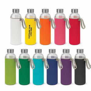 Glasss Bottle 500ml