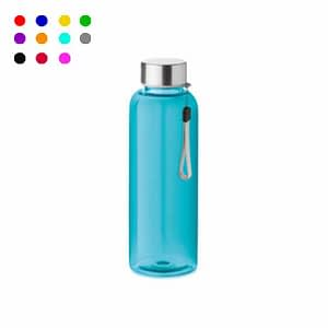 BPA Free Bottle