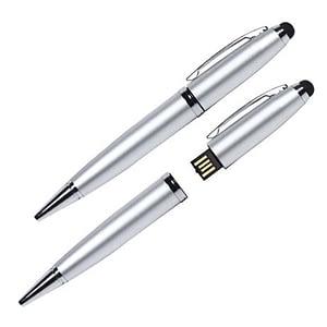 Touch Pen USB Flash Drives