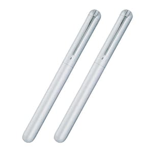 Duke Metal Pen