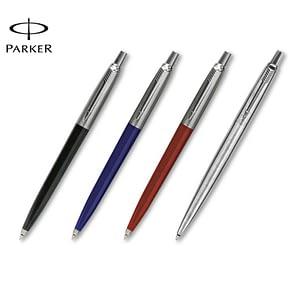 Branded Parker Pens Ballpoint