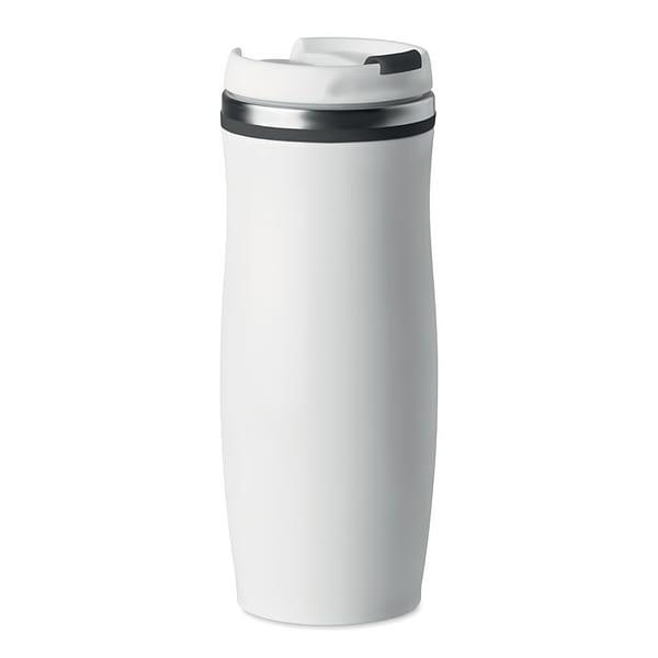400 ml SS Mug
