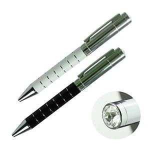 Amabel Metal Pens
