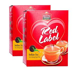 Brookebond R L Catering Tea Bag