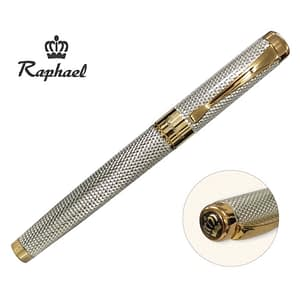 Executive Raphael Metal Pens